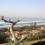 Foto van Bali Grand Lodge & Spa