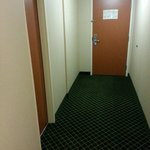 Foto van Fairfield Inn & Suites Sudbury