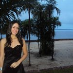 Photo de Tropical Hotel Manaus