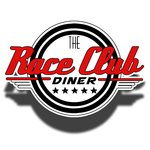 The Race Club Diner