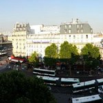 Photo of Ibis Styles Paris Gare de l'Est TGV