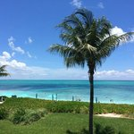 Foto de Coral Gardens on Grace Bay