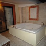 The Royal Suites Yucatan by Palladium의 사진