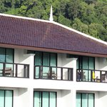 Centara Anda Dhevi Resort and Spa Foto