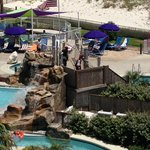 Foto Holiday Inn Resort Panama City Beach