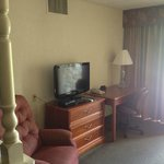 Foto BEST WESTERN Naples Inn & Suites
