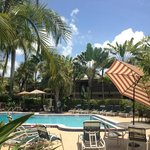 Φωτογραφία: BEST WESTERN Naples Inn & Suites
