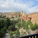 Photo of Albarracin Hotel