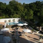 Photo de BEST WESTERN Villa Saint-Antoine