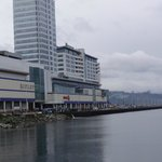 Foto de Holiday Inn Express Puerto Montt