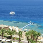 Hyatt Regency Sharm El Sheikh Resort Foto