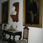 Photo de Residencia Salesiana Marti-Codolar
