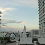 The Redbury South Beach의 사진