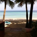 Bilde fra Mayan Princess Beach & Dive Resort