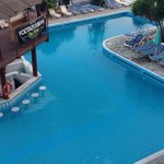 Foto di Seva Hotel & Swimming Pool