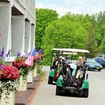 Wolf Hollow At The Water Gap Country Club Foto