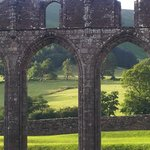 Llanthony Priory  Hotelの写真