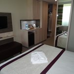 Photo of Holiday Inn Moscow Vinogradovo