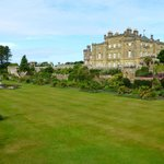 Culzean Castle Grounds