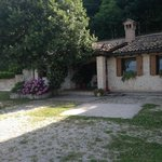 Agriturismo Casale Tozzetti의 사진