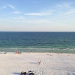 Foto de Four Points by Sheraton Destin- Ft Walton Beach