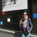 Foto di Smart Place Paris