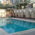 Photo of Shahpura House