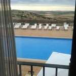 Photo de Salles Hotel La Caminera Golf & Spa Resort