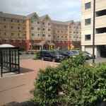 Photo de Extended Stay America - Secaucus - New York City Area
