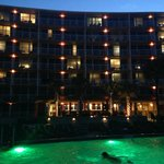 ภาพถ่ายของ Holiday Inn Resort Daytona Beach Oceanfront