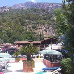 Φωτογραφία: Suncity Hotel & Beach Club