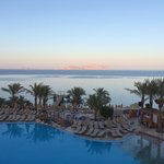 Bilde fra Xperience Sea Breeze Resort