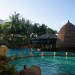 Bilde fra Moevenpick Resort and Spa Karon Beach Phuket