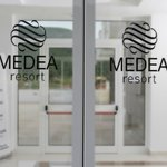 Medea Resort