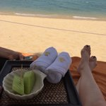 Foto de Bo Phut Resort & Spa