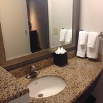 Courtyard by Marriott Jacksonville Flagler Center Foto