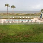 Φωτογραφία: Days Inn & Suites Oceanside Hotel