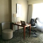 Foto de Courtyard by Marriott Santa Rosa