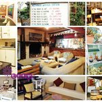 Φωτογραφία: Nothando Backpackers Lodge