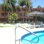 Foto van Holiday Inn Resort Los Cabos All-Inclusive