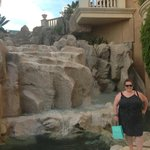 Foto di Holiday Inn Resort Los Cabos All-Inclusive