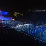 Foto de The Royal Edinburgh Military Tattoo