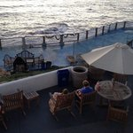 Photo de The Inn at Sunset Cliffs