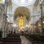 Photo of Santo Antonio de Lisboa