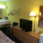 Foto de Days Inn Somerset