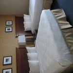 Photo de Country Inns & Suites by Carlson Traverse City