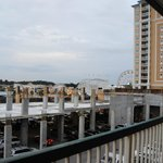 صورة فوتوغرافية لـ ‪Westgate Myrtle Beach Oceanfront Resort‬