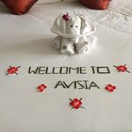 Foto de Avista Phuket Resort & Spa