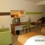 Billede af Holiday Inn Berlin City East