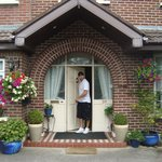 Beech Lodge B&B의 사진